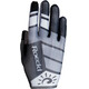 Roeckl Mayo Bike Gloves grey/black